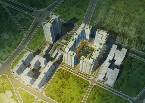 Nhận tư vấn hồ sơ mua căn hộ nhà ở xã hội Ecohome 3, liên hệ trực tiếp: 0983395388