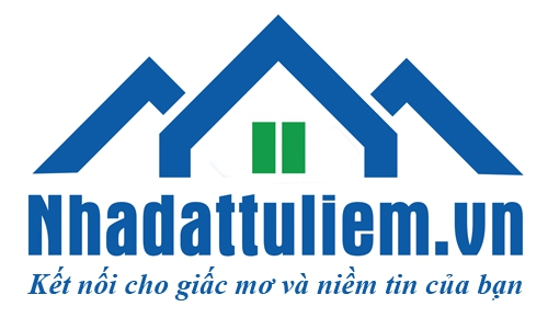 Thông báo chuyển địa điểm kinh doanh - Văn phòng Nhà Đất Từ Liêm